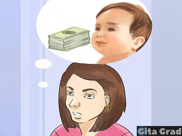 Зображення з назвою Decide Whether or Not to Have a Baby Step 1